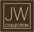 JW Collection Builds Some of The Best New Homes in Atlanta