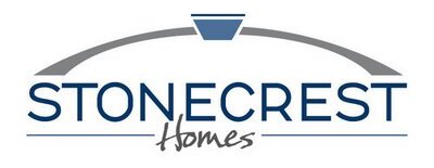Stonecrest Homes Builds Some of The Best New Homes in Atlanta