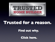 Trusted Home Builders