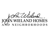 John Wieland Homes and Neighborhoods