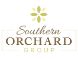 Southern Orchard Group