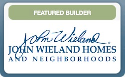 John Wieland Homes & Neighborhoods